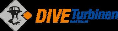 DIVE-Turbine - Turbine hidroeléctrique ichtyocompatible