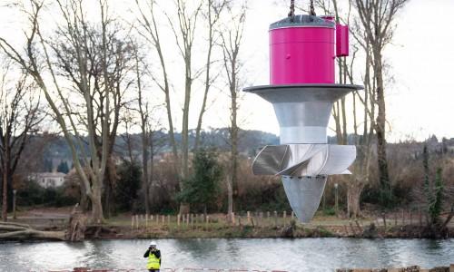 DIVE-Turbine_Carcassonne_Turbine_Installation_02.500x300-crop.jpg