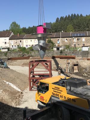 DIVE-Turbine_Claredent_Installation_2.png
