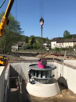 DIVE-Turbine_Claredent_Installation_3.png