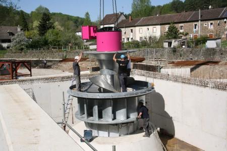 DIVE-Turbine_Claredent_Installation_4.jpg