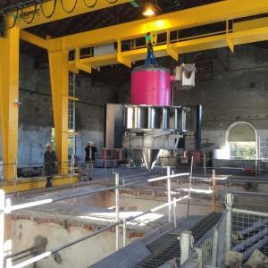 DIVE-Turbine_France1.jpg