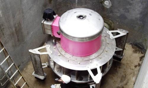 DIVE-Turbine_Gorbea_0009.500x300-crop.jpg