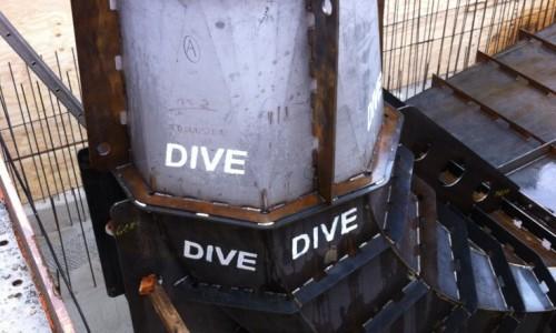 DIVE-Turbine_Haslach0003.500x300-crop.jpg