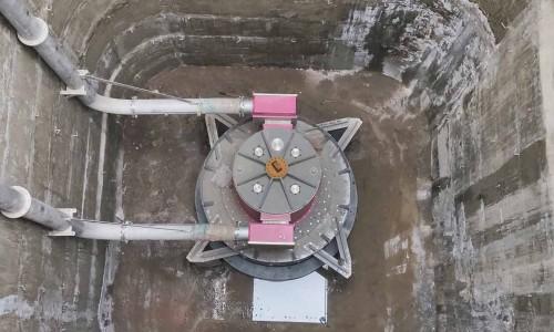 DIVE-Turbine_Kazakhstan_0020.500x300-crop.jpg