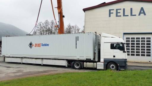 DIVE-Turbine_Kazakhstan_Container_LR.512x288-crop.jpg