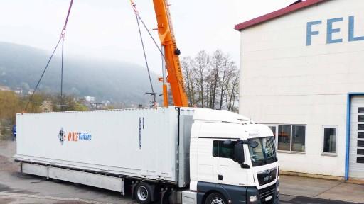 DIVE-Turbine_Kazakhstan_Container_Truck_LR.512x288-crop.jpg