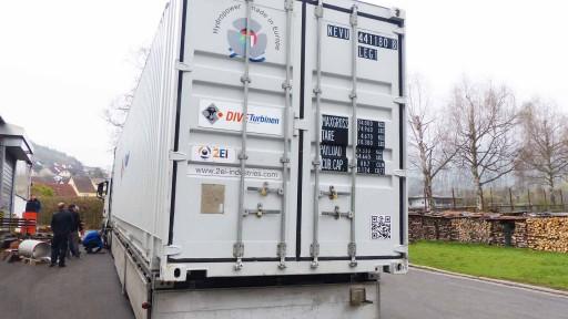 DIVE-Turbine_Kazakhstan_Container_back_LR.512x288-crop.jpg