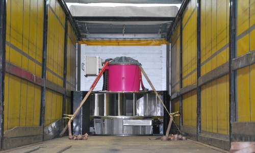 DIVE-Turbine_Klipic0006.500x300-crop.jpg