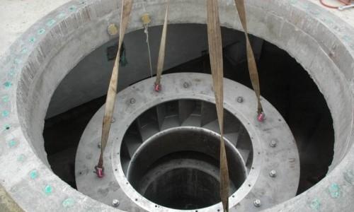 DIVE-Turbine_Korea0006.500x300-crop.jpg