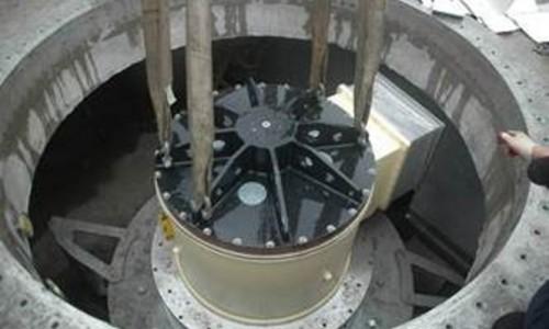 DIVE-Turbine_Korea0008.500x300-crop.jpg