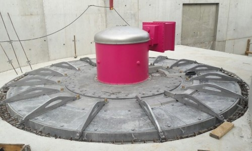 DIVE-Turbine_Oeblitz0012.500x300-crop.jpg