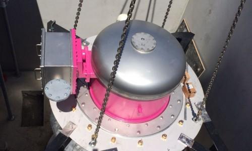 DIVE-Turbine_RIvesG50004.500x300-crop.jpg