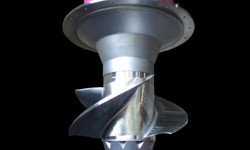 DIVE-Turbine_RIvesG50010.500x300-crop.jpg