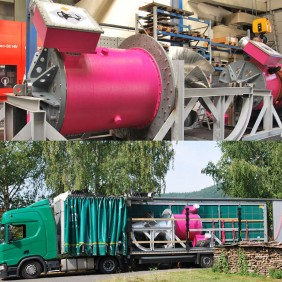DIVE-Turbine_Transport_Kasachstan.jpg