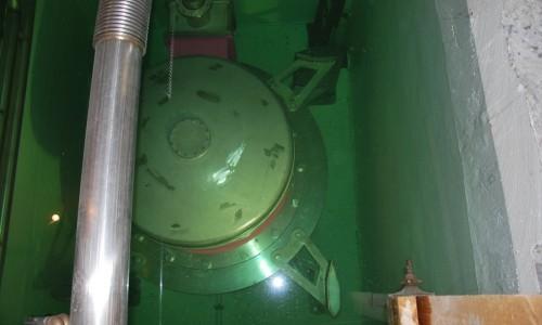 DIVE-Turbine_Weissachwerk0004.500x300-crop.jpg