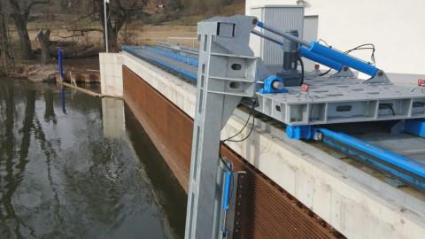 DIVE-Turbine_fishfriendly_rake_horizontal_VI.480x270-crop.jpg