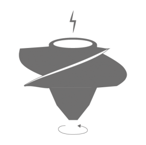 Icons_DIVE-Turbine-33.300x0-aspect.png